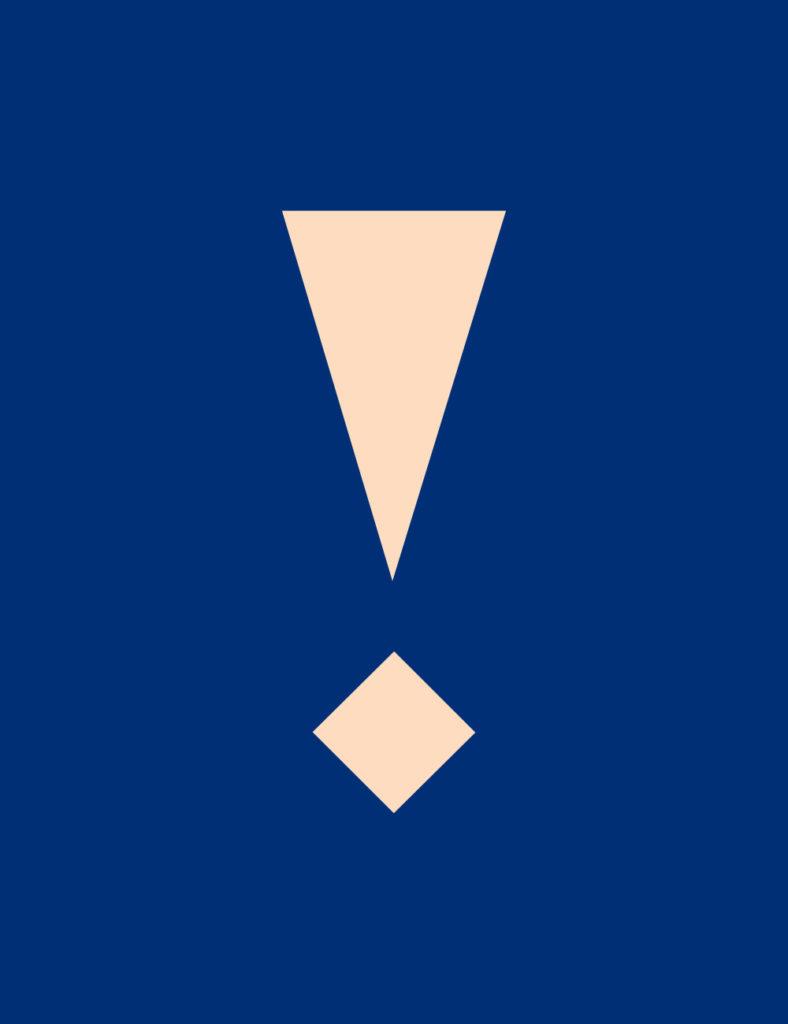 The Deco brand mark