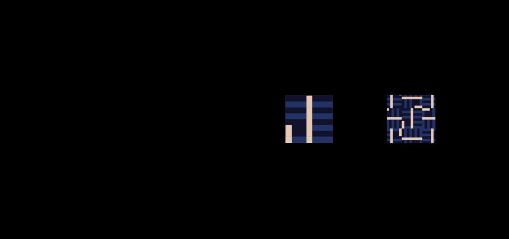2019 Tokyo Marathon for Nike logo to pattern evolution